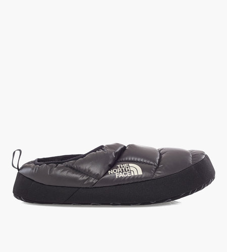 The North Face The North Face M NSE Tent Mule III Black