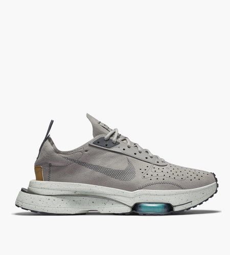 Nike Nike Air Zoom-Type College Grey