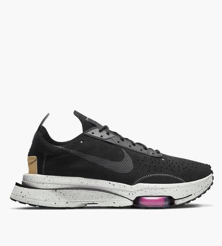 Nike Nike Air Zoom-Type Black Hyper Pink