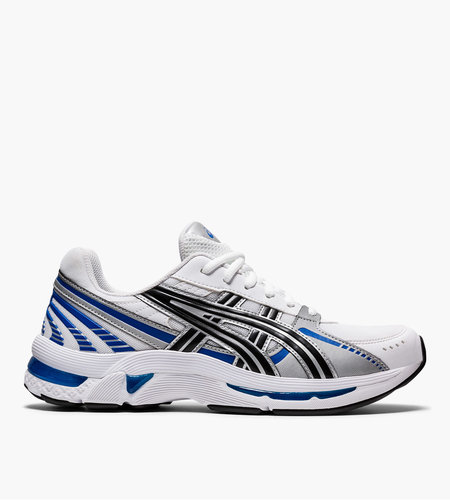 Asics Asics GEL-Kyrios White Black