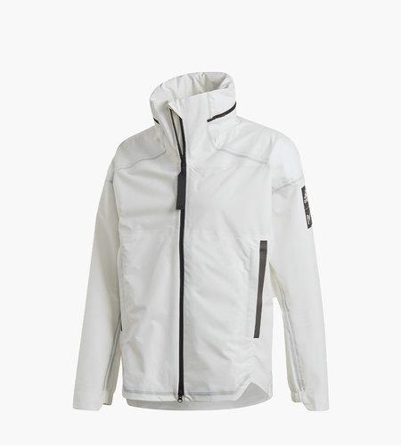 Adidas Adidas MYSHELTER Parley Jacket Non Dyed