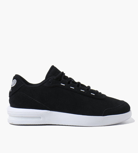 Nike Nike Air Max Vapor Wing Prm QS Black Black