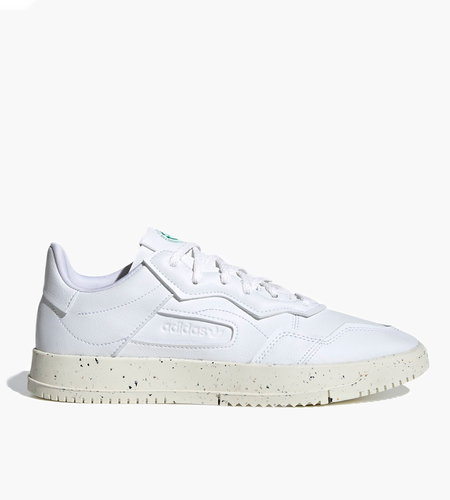 Adidas Adidas Sc Premiere Footwear White Off White Green