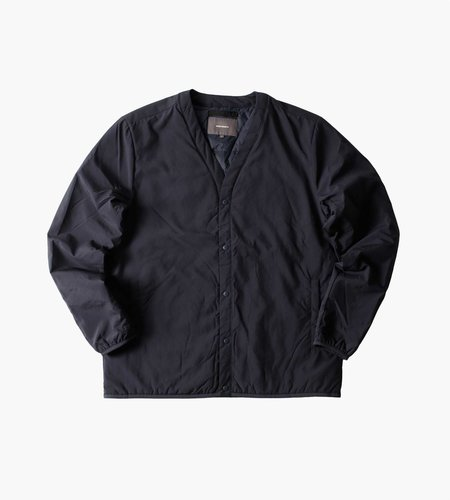 Norse Projects Norse Projects Otto Light WR Dark Navy
