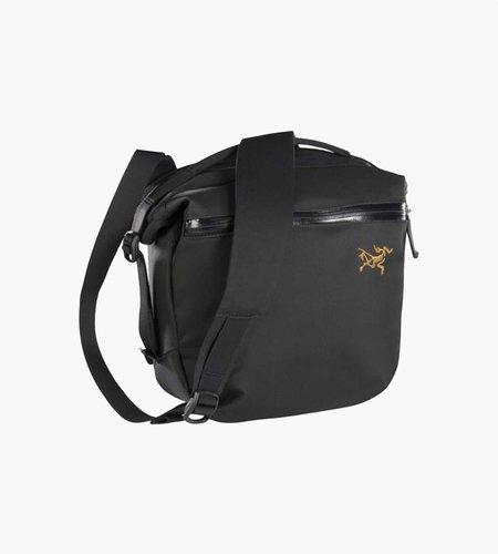 Arcteryx Arcteryx Arro 8 Shoulder Bag Black
