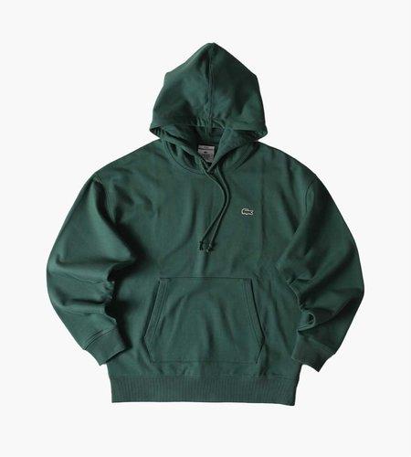 Lacoste Lacoste 1HS1 Men's Sweatshirt Vert