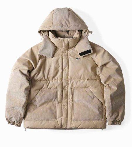 Lacoste Lacoste 1HB1 Men's Jacket Avoine