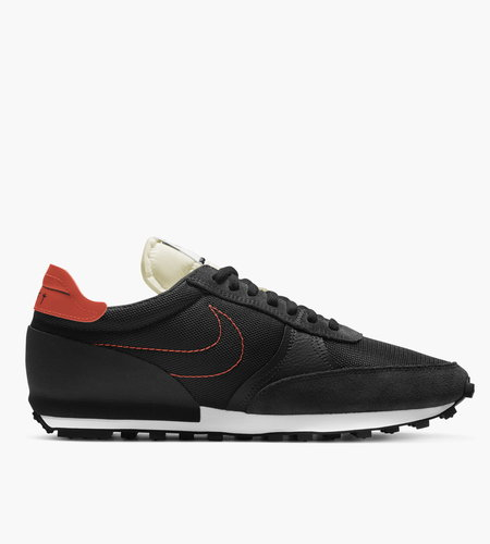 Nike Nike DBreak-Type Black Team Orange Sail White