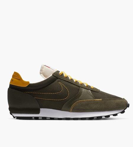 Nike Nike DBreak-Type Cargo Khaki University Gold