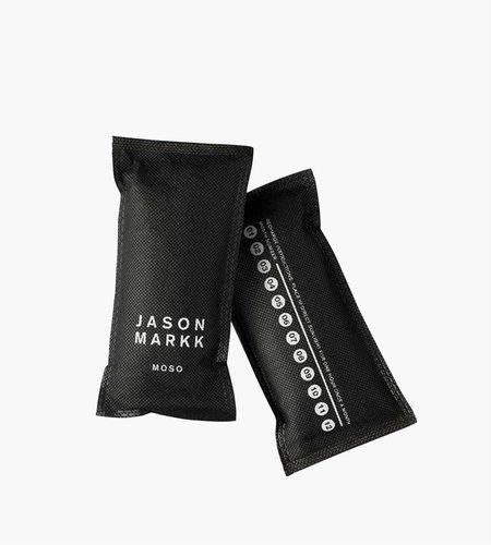 Jason Markk Jason Markk Moso Inserts Black