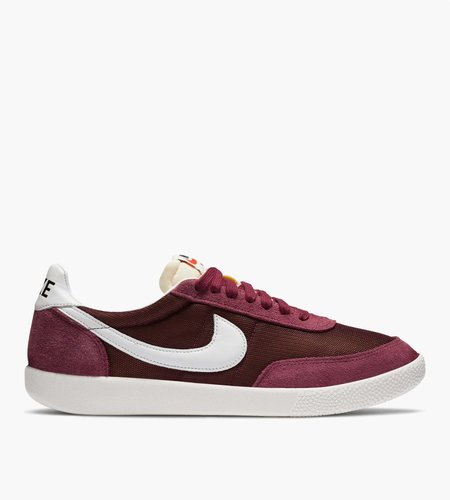 Nike Nike Killshot SP Dark Beetroot White