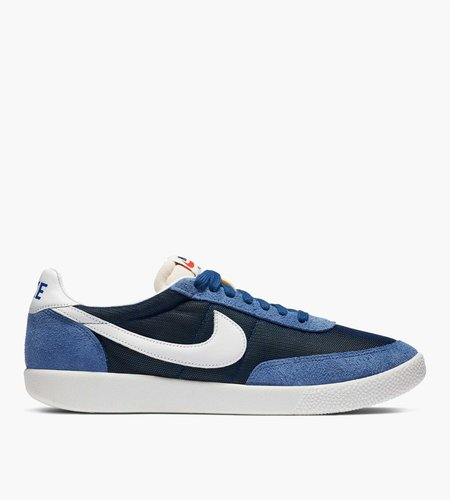 Nike Nike Killshot SP Coastal Blue White Stone Blue