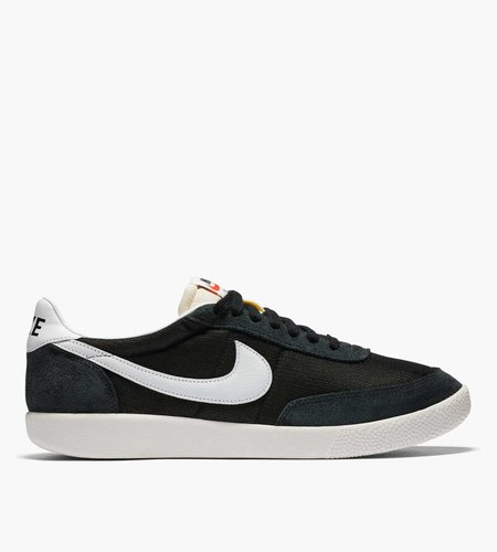 Nike Nike Killshot SP Black White Off Noir
