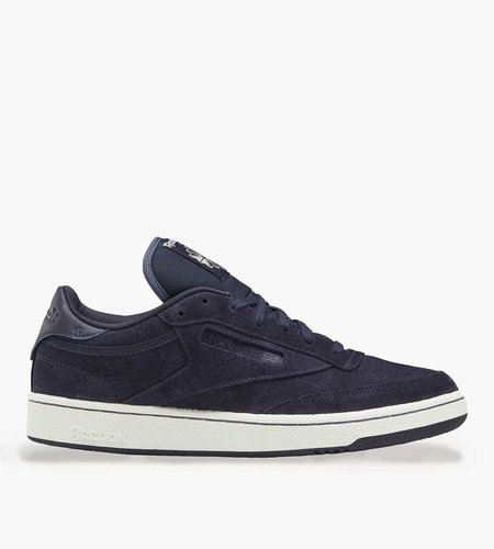 Reebok Reebok Club C Revenge Power Navy Chalk Smoky Indigo