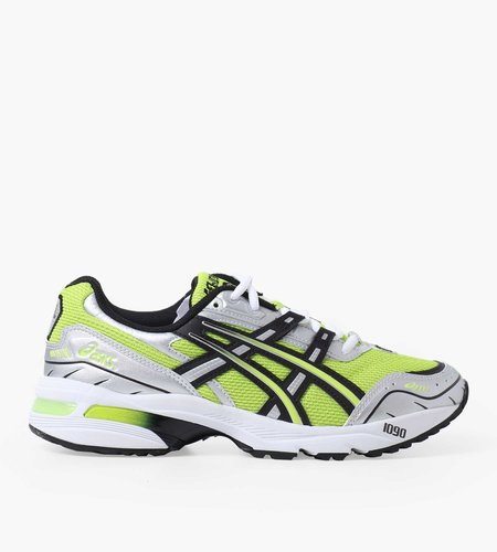 Asics Asics GEL-1090 Lime Zest Black