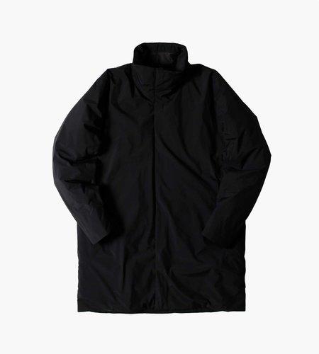 Veilance Veilance Arc'teryx Euler IS Coat Men's Black