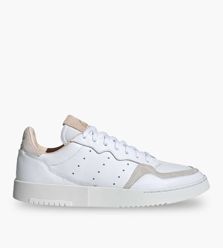 Adidas Adidas Supercourt Footwear White Crystal White