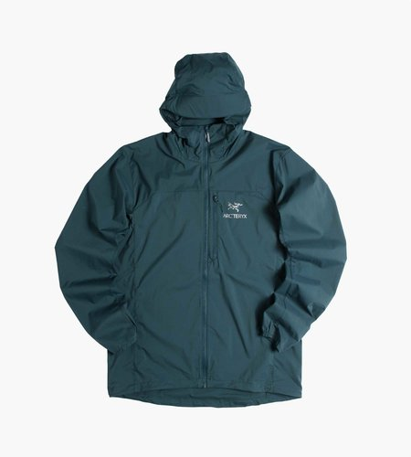 Arc'teryx Arc'teryx Squamish Hoody Men's Labyrinth