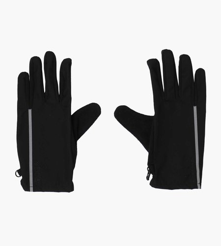 Norse Projects Norse Projects Hidra Windstopper Tech Glove Black