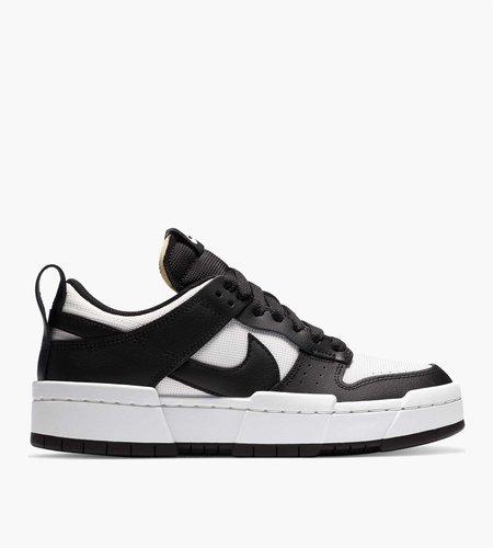 Nike Nike W Dunk Low Disrupt Summit White Black Summit White