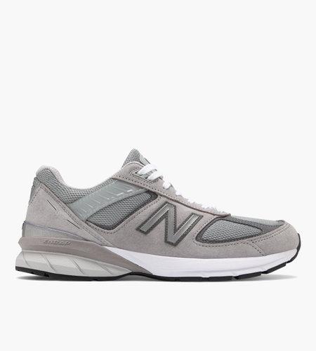 New Balance New Balance W990GL5 Grey