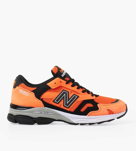 New Balance New Balance M920NEO-D Orange Black