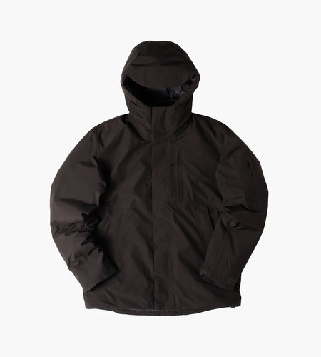 Norse Projects Norse Projects Fyn Down 2.0 Gore Tex