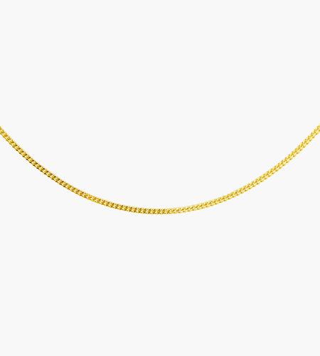 Golia Golia Junior Necklace