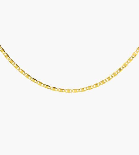 Golia Golia Furio Necklace