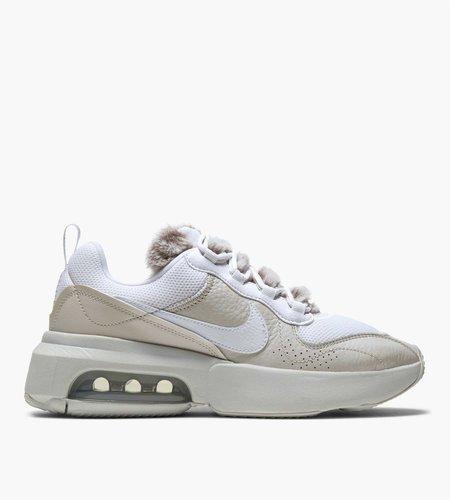 Nike Nike Wmns Air Max Verona Light Bone White Photon Dust Life Lime