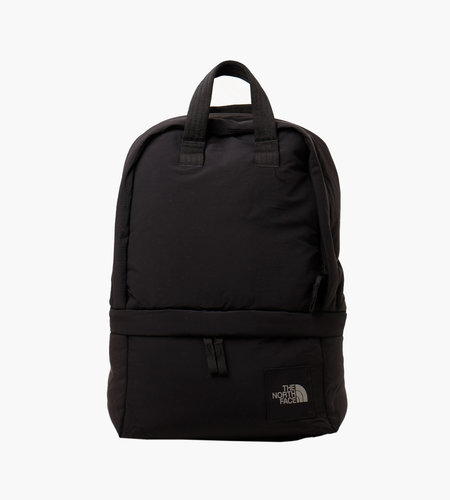 The North Face The North Face City Voyager Daypack TNF Black