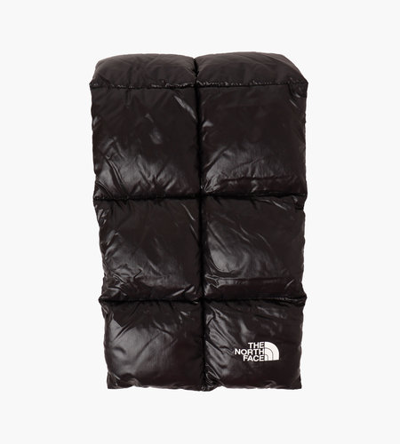The North Face The North Face City Voyager Scarf TNF Black