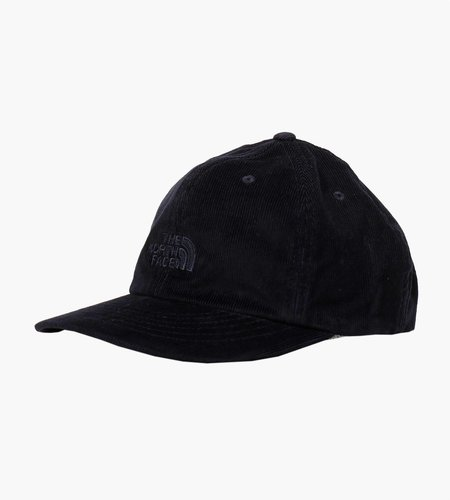 The North Face The North Face Heritage Corduroy Cap Aviator Navy