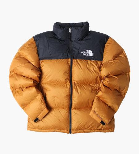 The North Face The North Face M 1996 Retro Nuptse Jacket Timber Tan