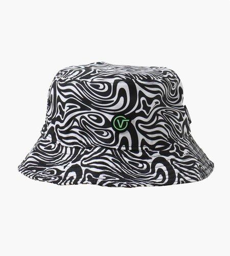 Vans Vans MN AP Malibu Bucket Hat (ANDERSON PAAK) Malibu