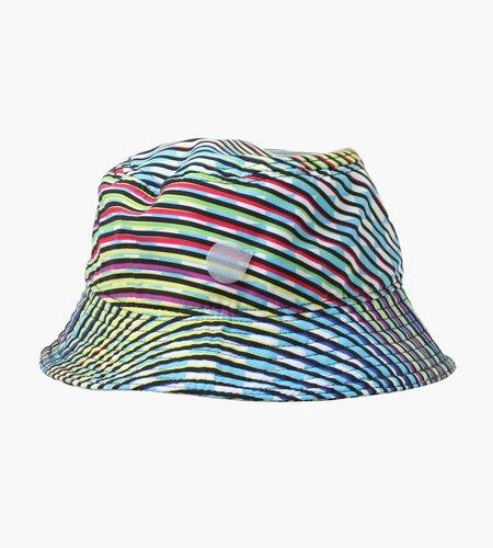 Vans Vans MN AP Venice Bucket Hat (ANDERSON PAAK) Venice