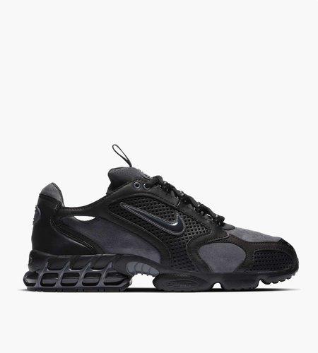 Nike Nike Air Zoom Spiridon Cage 2 Se Black Dark Grey Anthracite