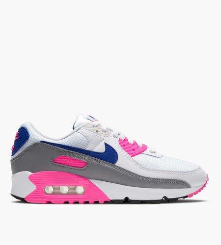 Nike Nike Air Max III White Vast Grey Concord Pink Blast