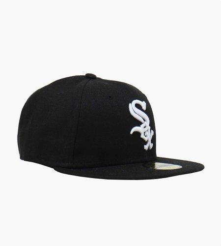 New Era New Era 59Fifty Chicago White Sox