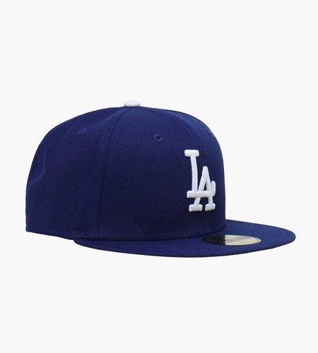 New Era New Era 59Fifty Los Angeles Dodgers