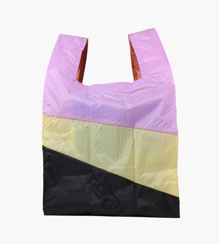 Hay Hay Six Colour Bag Large No. 4
