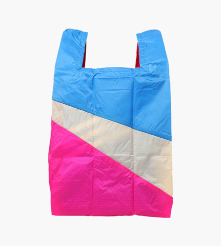Hay Hay Six Colour Bag Medium No. 6