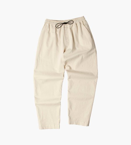 New Amsterdam Surf Association New Amsterdam Surf Association Work Trouser Bone