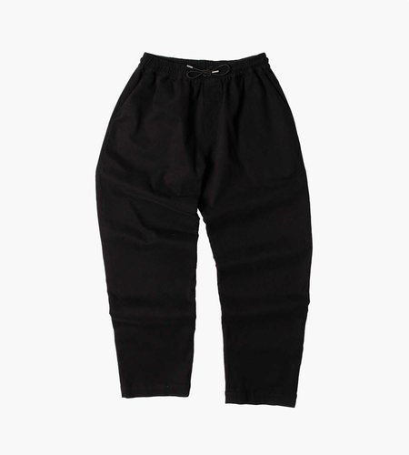 New Amsterdam Surf Association New Amsterdam Surf Association Work Trouser Black