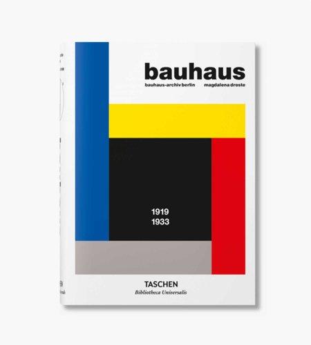 Taschen Taschen Bauhaus