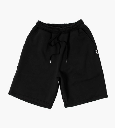 Arte Antwerp Arte Antwerp Seppe Shorts Black