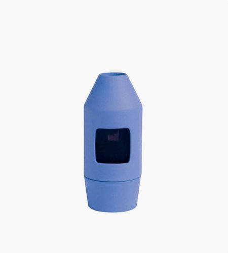 Hay Hay Chim Chim Scent Diffuser Blue