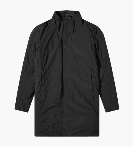 Veilance Veilance Arc'teryx Euler IS Coat Men's Soot