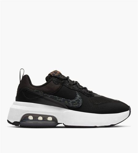Nike Nike Air Max Verona SE Black Black-Anthracite-Off Noir