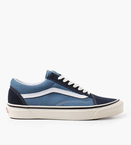 Vans Vans UA Old Skool 36 DX (Anaheim Factory) Dress Blues OG